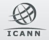 ICANN Notices